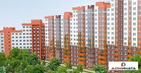 Продажа квартиры, Мурино, Всеволожский район, Всеволожский район - Фото 1