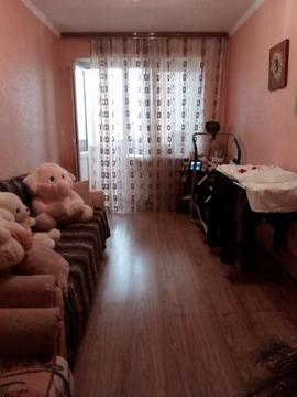 Продажа квартиры, Пятигорск, Ул. Подстанционная - Фото 5