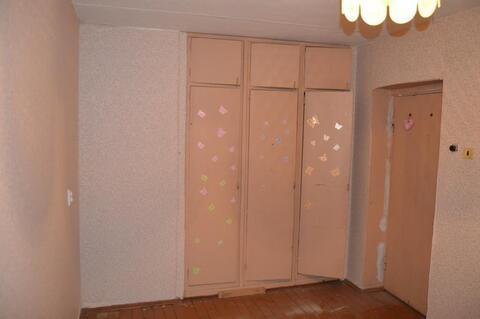Продам комнату в общежитии: город Раменское улица Воровского 3/2. - Фото 2
