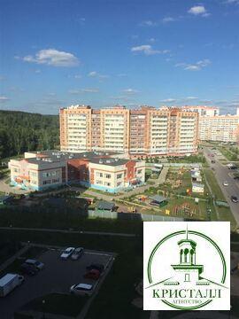 Продажа квартиры, Томск, Ул. Герасименко - Фото 1
