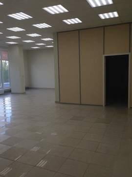 Сдается торговое помещение 100.1 кв.м, Ивантеевка - Фото 3