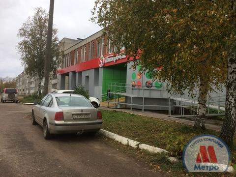 Коммерческая недвижимость, ул. Алябьева, д.23 к.А - Фото 4