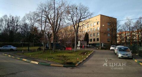 Аренда торгового помещения, Подольск, Проезд Больничный - Фото 2