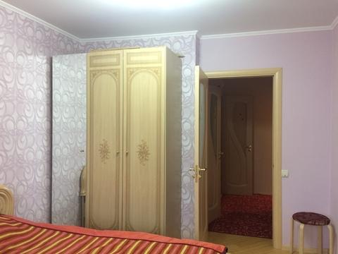 Продается 2-х комн квартира на ул.Советская, д.3 в п.Михнево - Фото 4