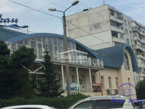 Продажа отдельно стоящего здания на земельном участке в центре . - Фото 1