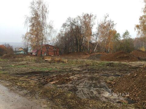 Участок в Московская область, Озеры городской округ, с. Клишино (30.0 . - Фото 2