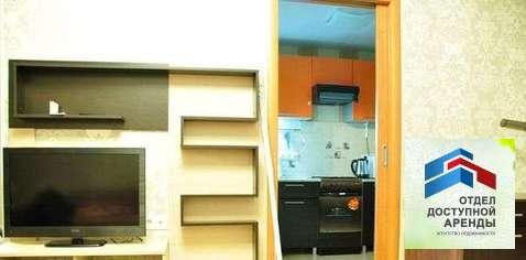 Квартира ул. Гоголя 31а - Фото 2