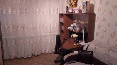 Продажа квартиры, Нижний Новгород, Ул. Менделеева - Фото 3