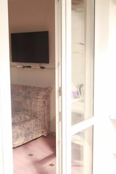 Продажа квартиры, Сочи, Ул. Староохотничья - Фото 5
