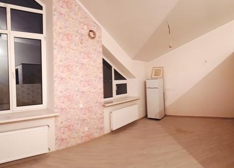 Продам квартиру-студию в 12 км от Митино - Фото 5