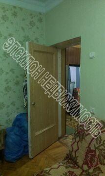 Продается 3-к Квартира ул. Павлова - Фото 4