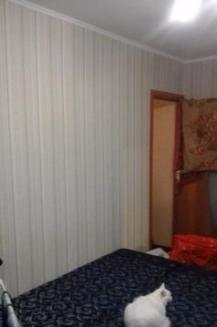 Продажа квартиры, Белоусово, Жуковский район, Ул. Гурьянова - Фото 3