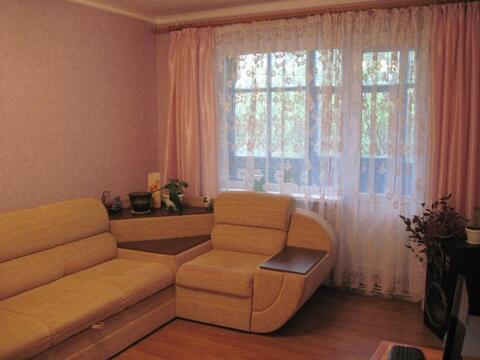 Сдам 1 комн квартиру Студгородок - Фото 2