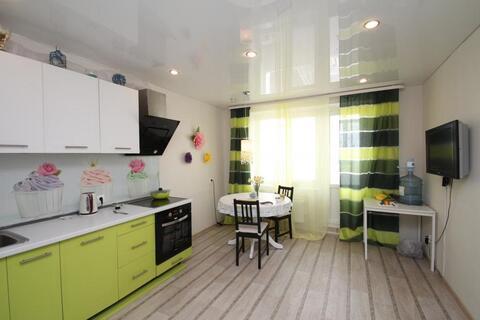 Продажа квартиры, Тюмень, Ул. Кремлевская - Фото 5