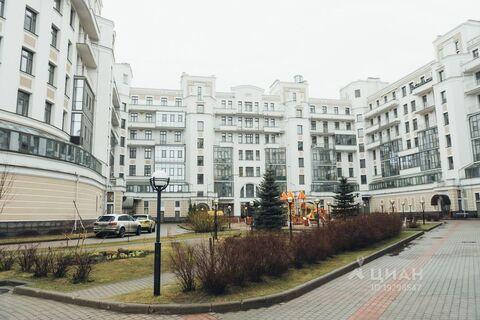 Аренда квартиры, Морской пр-кт. - Фото 2