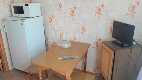 Продажа квартиры, Белгород, Ул. Конева - Фото 5