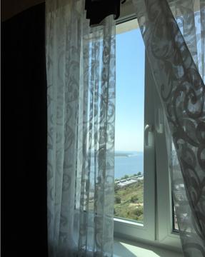 Квартира, Калинина, д.2 к.А - Фото 5