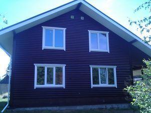 Продажа дома, Пестово, Валдайский район, Звездная улица - Фото 2