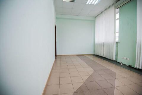 Аренда офиса, Тюмень, Ул. Новаторов - Фото 2