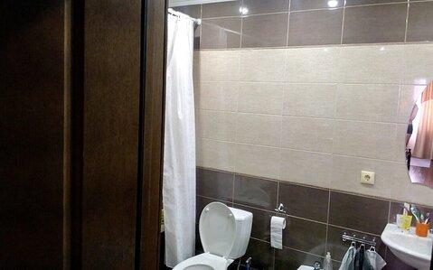3-х комнатная на Ковыльной - Фото 5