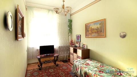 Просторная двухкомнатная квартира в городе Волоколамске Московской обл - Фото 2