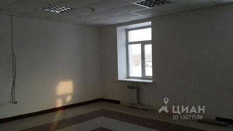 Аренда торгового помещения, Хабаровск, Пилотов пер. - Фото 1