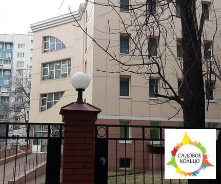 Предлагается пятиэтажное монолитно-кирпичное здание с атриумом и цок - Фото 1