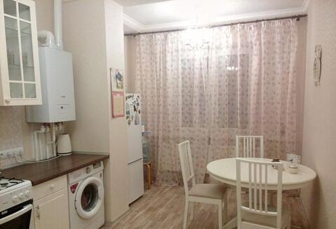2 200 000 Руб., 1 комнатная квартира, Купить квартиру в Таганроге по недорогой цене, ID объекта - 315327255 - Фото 1