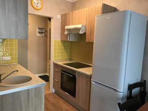 Новая квартира с новой мебелью и ремонтом - Фото 5
