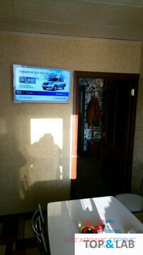 Продажа квартиры, Тверь, Ул. Веселова - Фото 3