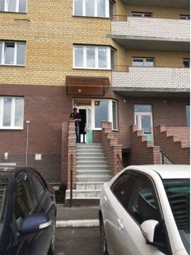 Продажа псн, Тюмень, Ул. Мельникайте - Фото 1