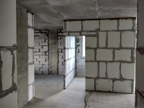 Продажа квартиры, Подольск, Ул. Рабочая - Фото 3