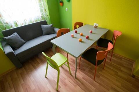 Сдам квартиру в аренду ул. Жарова, 3 - Фото 4