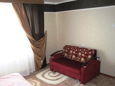 Квартира-гостиница Абсолют в Нижнекамске - Фото 3