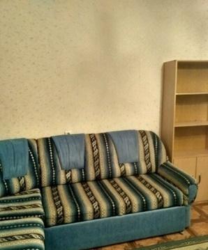 Сдается 2-х комнатная квартира на ул.Зарубина,62.9 м2, 8/11 эт. - Фото 2
