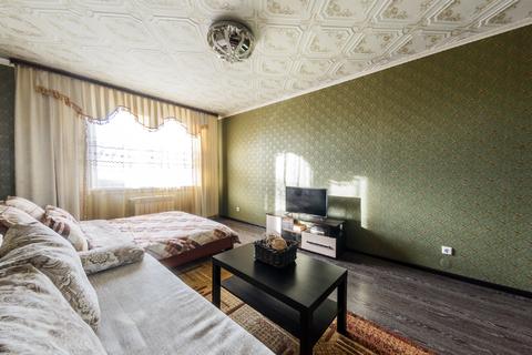 Апартаменты для комфортного проживания - Фото 3