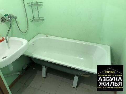 3-к квартира на Ломако 18 за 1,8 млн руб - Фото 5