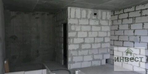 Продается однокомнатная квартира г.Апрелевка ул.Жасминовая 7 (ЖК Весна - Фото 3