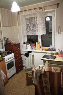 Однокомнатная квартира на ул. Горького - Фото 1