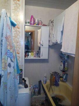 Продажа комнаты, Волжский, Ул. 87 Гвардейская - Фото 3