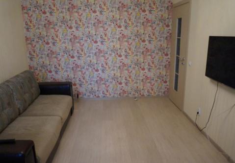 Квартира, ул. Дружбы, д.5 - Фото 1