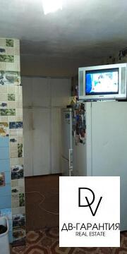 Продажа квартиры, Комсомольск-на-Амуре, Ленина пр-кт. - Фото 4
