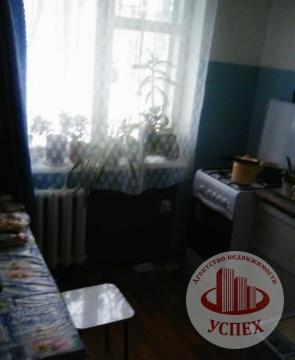 2-комнатная квартира на улице Физкультурная, 19 - Фото 2