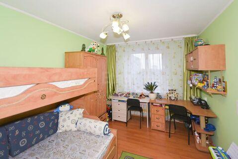 Продам 3-комн. кв. 68.5 кв.м. Тюмень, Мельзаводская - Фото 5