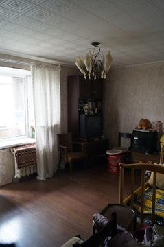 Продам 3-х комнатную квартиру в г. Люберцы. - Фото 4