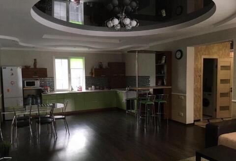 Дом пл.150 кв.м. на берегу Волги г.Волжский - Фото 3