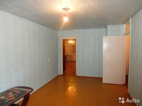 Продажа 2-комнатной квартиры, 47 м2, Ленинградский проспект, д. 78 - Фото 2