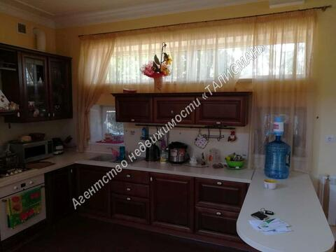 Продам дом 2-х этажный, кирпичный в районе Дзержинского - Фото 4