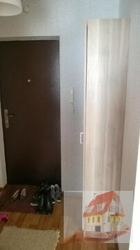 1 комнатная квартира на Анапском шоссе - Фото 3