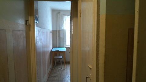 Сдам 1-комнатную квартиру по ул. Железнякова - Фото 4